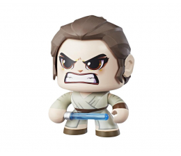 Hasbro Disney Star Wars Mighty Muggs Rey (E2174)