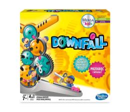 Hasbro Downfall (00123)