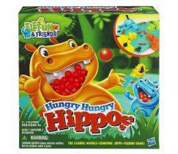 Hasbro Głodne Hipcie (98936)