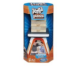Hasbro Jenga Pass Challenge (E0585)