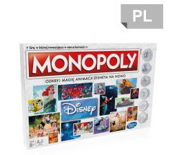 Hasbro Monopoly Disney (C2116)