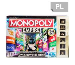 Hasbro Monopoly Empire (B5095 )