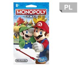 Hasbro Monopoly Gamer Dodatek  (C1444)