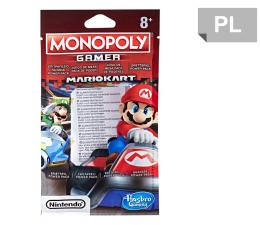 Hasbro Monopoly Gamer Mario kart power packs (E0762)
