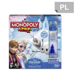 Hasbro Monopoly Junior Frozen (B2247)