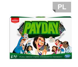 Hasbro Payday (E0751)