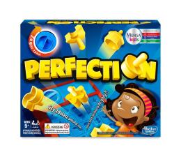 Hasbro Perfection (C0432)