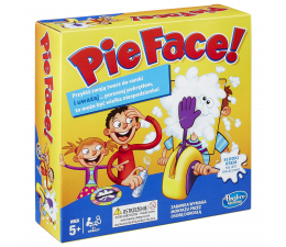 Hasbro Pie Face (B7063)