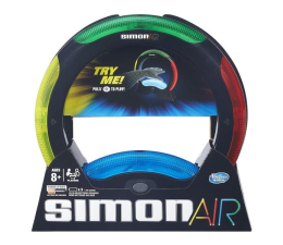 Hasbro Simon Air (B6900)
