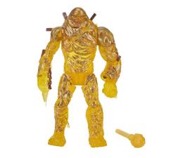 Hasbro Spider-Man Daleko od domu Molten Man (E4121)