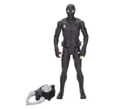Hasbro Spider-Man Daleko od domu Stealth Suit  (E4119)