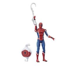 Hasbro Spider-Man Daleko od domu Ultimate Crawler (E4116)