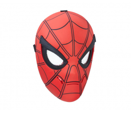 Hasbro Spiderman Maska Spidermana (B9695)