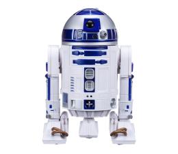 Hasbro Star Wars S1 Droid R2D2 (B7493)
