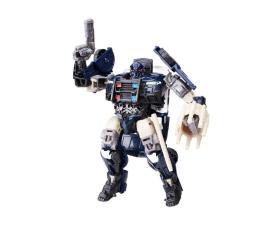 Hasbro Transformers MV5 Deluxe Barricade (C1321)