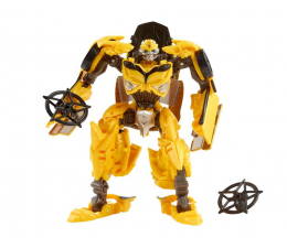 Hasbro Transformers MV5 Deluxe Bumblebee (C1320)