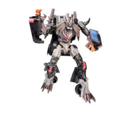 Hasbro Transformers MV5 Deluxe Decepticon Berserker (C1322)