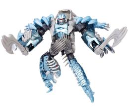 Hasbro Transformers MV5 Deluxe Dinobot Slash (C1323)