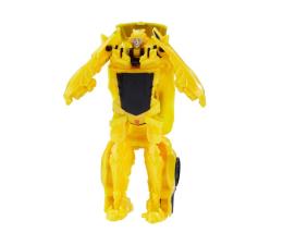 Hasbro Transformers MV5 Turbo Changer Bumblebee  (C1311)