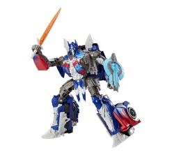 Hasbro Transformers MV5 Voyager Optimus Prime  (C1334)