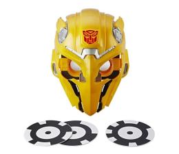 Hasbro Transformers MV6 BumbleBee Maska AR Beevision (E0707)