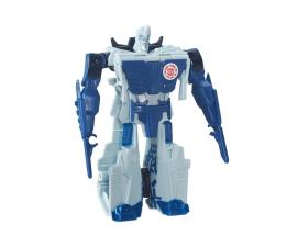 Hasbro Transformers RID One Step Changers Sideswipe (B6807)
