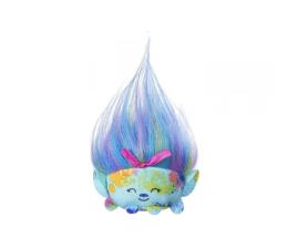 Hasbro Trolls Mini Pluszowa Harper (C0488)