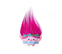Hasbro Trolls Mini Pluszowa Poppy (C0484)