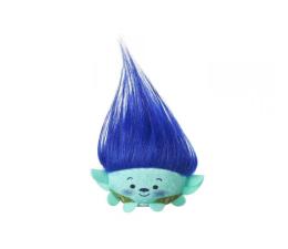 Hasbro Trolls Mini Pluszowy Branch (C0486)