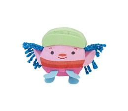 Hasbro Trolls Mini Pluszowy Cooper (C1111)