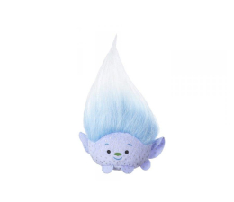 Hasbro Trolls Mini Pluszowy Guy Diamond (C0485)