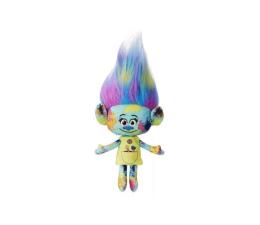 Hasbro Trolls Pluszowa Harper (B7618)