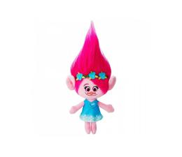 Hasbro Trolls Pluszowa Poppy (B7614)
