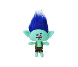 Hasbro Trolls Pluszowy Branch (B7615)