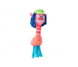 Hasbro Trolls Pluszowy Cooper (B7619)