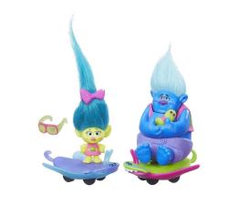 Hasbro Trolls Trole na deskorolkach (B6558)