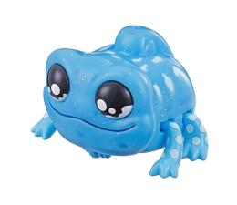 Hasbro Yellies Echo Gecko (E6151)