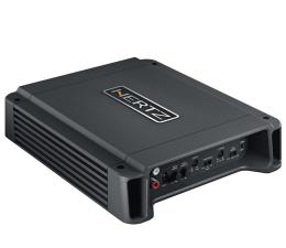 HERTZ HCP 2 Stereo AMP 400W (HCP 2)
