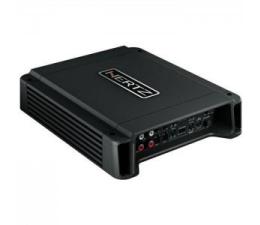 HERTZ HCP 4  4 kanałowy 760W (HCP 4)
