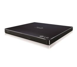 Hitachi LG BP55EB40 Slim USB 2.0 czarna BOX