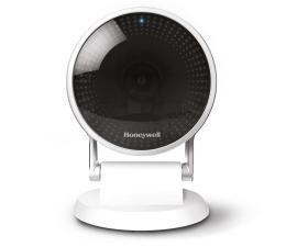 Honeywell Lyric C2 FullHD 1080P LED IR (dzień/noc)  (HAWCIC2E)