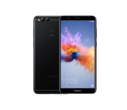 Honor 7X LTE Dual SIM 64GB czarny  (BND-L21 BLACK)