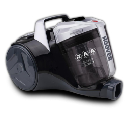 Hoover Breeze BR30PET 011 (BR30PET011)