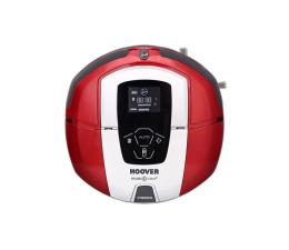 Hoover Robo Com3 RBC040/1 011 (RBC040/1 011)