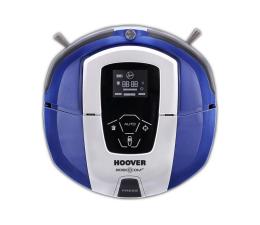 Hoover Robo Com3 RBC050/1 011 (RBC050/1 011)