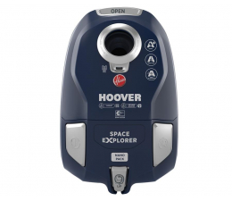 Hoover Space Explorer SL40PET 011 (SL40PET 011)