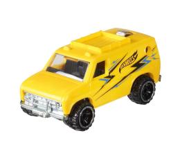 Hot Wheels Autko zmieniające kolor Baja Breaker (BHR15 BHR18)