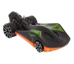 Hot Wheels Autko zmieniające kolor Super Stinger (BHR15 BHR19)