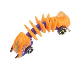 Hot Wheels Mutant Machines Scorpe (BBY78 BBY80)