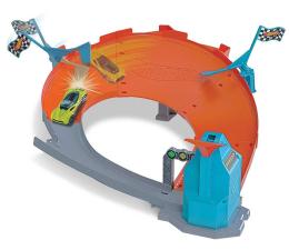 Hot Wheels Rywalizacja Mistrzów Driftu (GBF81 GBF84)